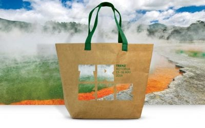 Why sustainable promotional products matter