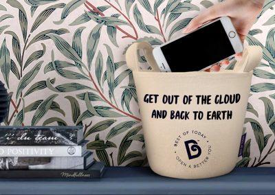 Best Of Today Device Bucket