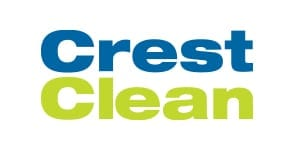 Creast Clean NZ