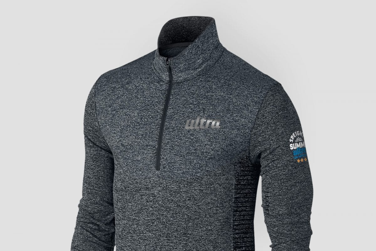 Promotional Apparel - Branded Clothing NZ